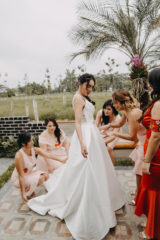 Michelle-Agurto-Fotografia-Bodas-Ecuador-Destination-Wedding-Photographer-Sol-Matthias-19.JPG