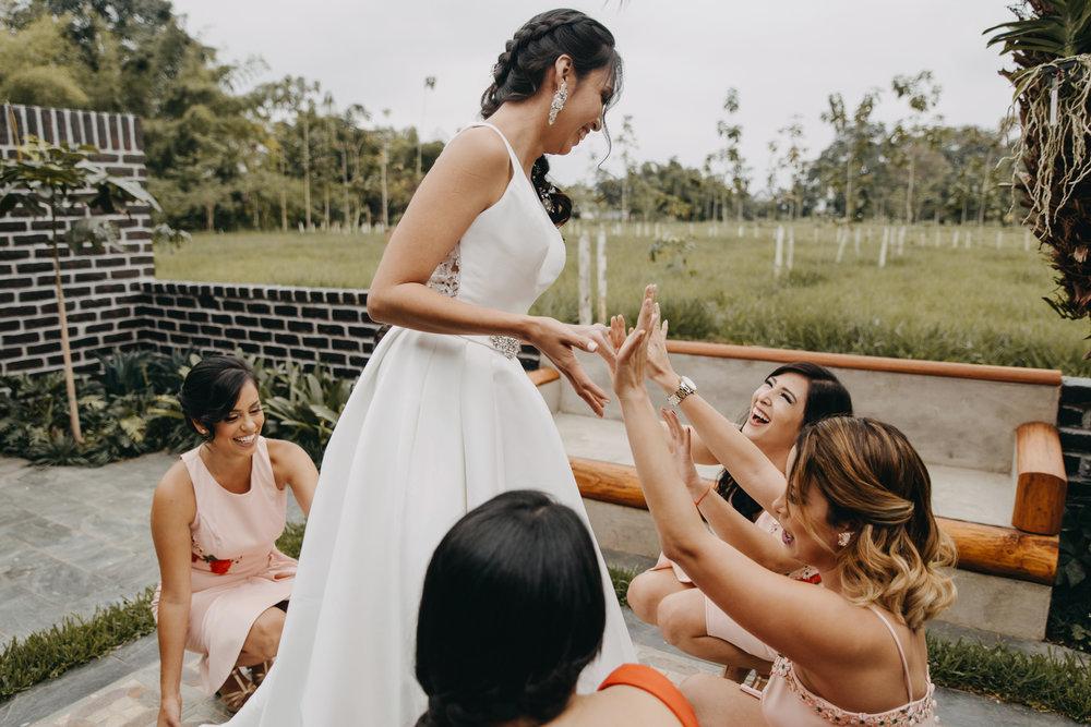 Michelle-Agurto-Fotografia-Bodas-Ecuador-Destination-Wedding-Photographer-Sol-Matthias-21.JPG