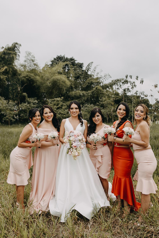 Michelle-Agurto-Fotografia-Bodas-Ecuador-Destination-Wedding-Photographer-Sol-Matthias-26.JPG