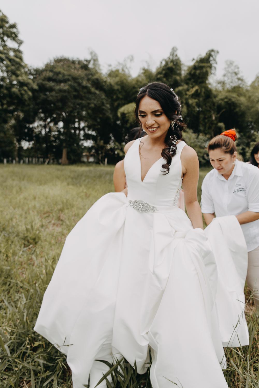 Michelle-Agurto-Fotografia-Bodas-Ecuador-Destination-Wedding-Photographer-Sol-Matthias-34.JPG
