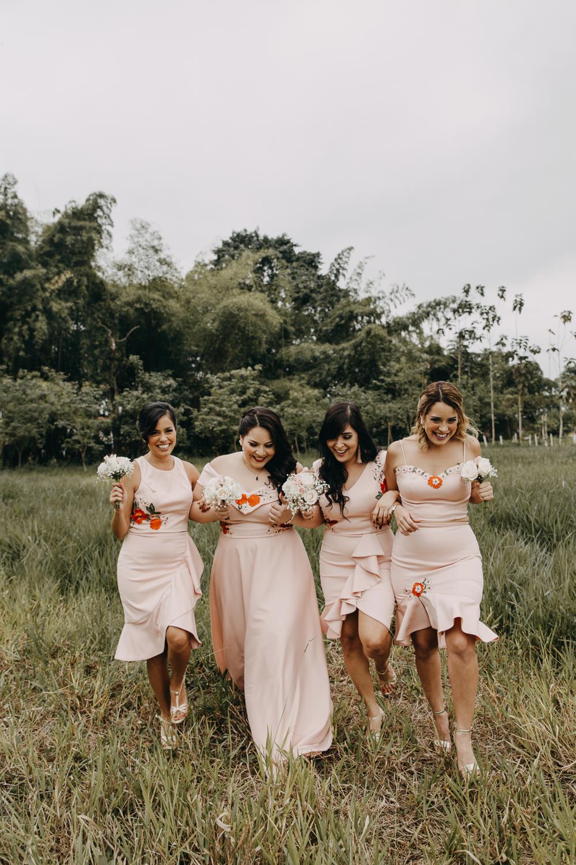Michelle-Agurto-Fotografia-Bodas-Ecuador-Destination-Wedding-Photographer-Sol-Matthias-36.JPG