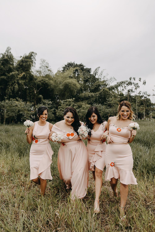 Michelle-Agurto-Fotografia-Bodas-Ecuador-Destination-Wedding-Photographer-Sol-Matthias-37.JPG