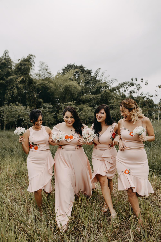 Michelle-Agurto-Fotografia-Bodas-Ecuador-Destination-Wedding-Photographer-Sol-Matthias-38.JPG