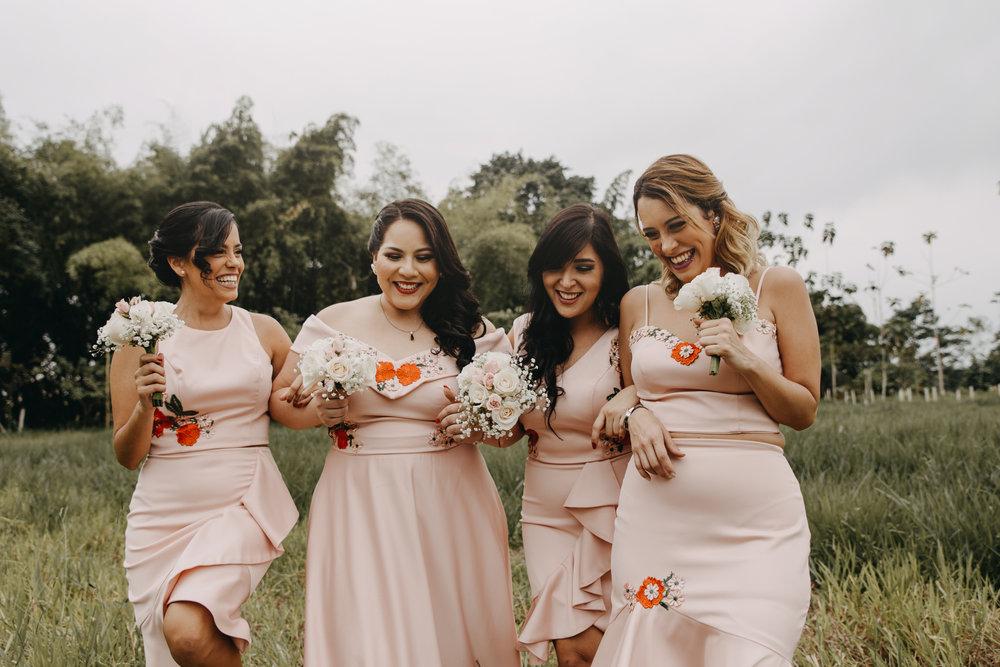 Michelle-Agurto-Fotografia-Bodas-Ecuador-Destination-Wedding-Photographer-Sol-Matthias-41.JPG