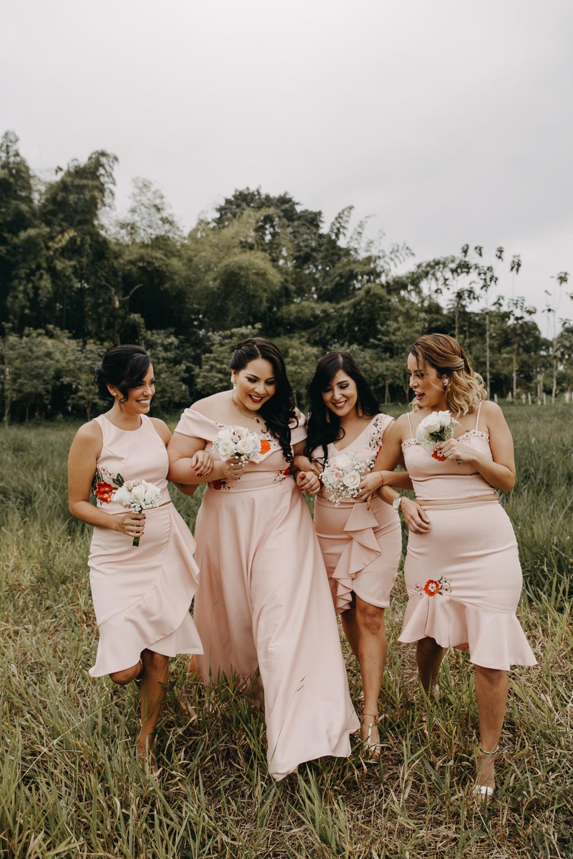 Michelle-Agurto-Fotografia-Bodas-Ecuador-Destination-Wedding-Photographer-Sol-Matthias-42.JPG