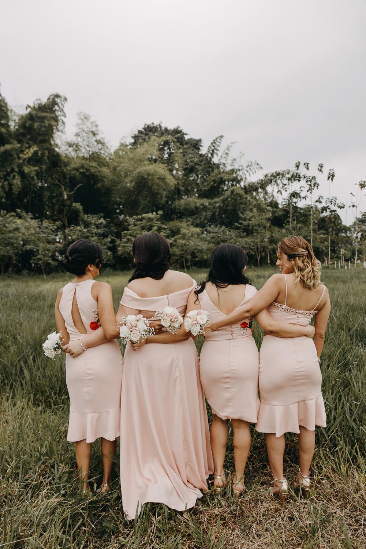 Michelle-Agurto-Fotografia-Bodas-Ecuador-Destination-Wedding-Photographer-Sol-Matthias-44.JPG