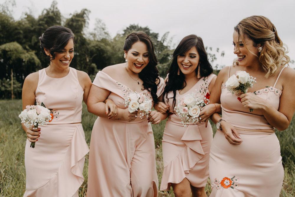 Michelle-Agurto-Fotografia-Bodas-Ecuador-Destination-Wedding-Photographer-Sol-Matthias-43.JPG