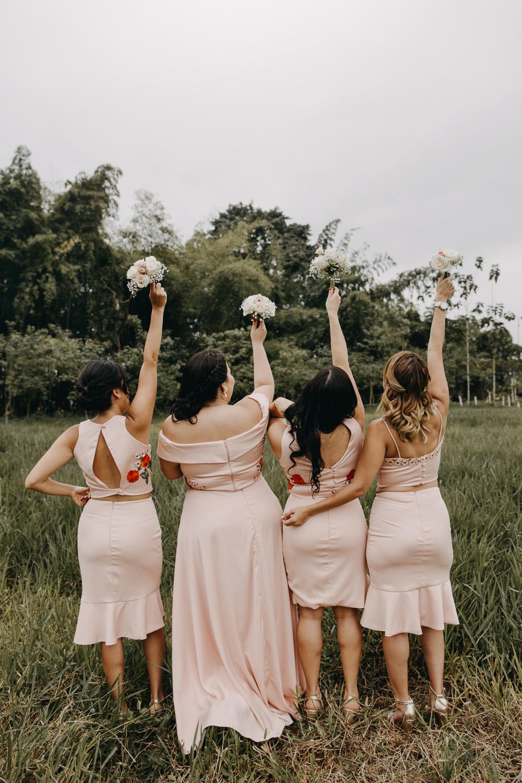 Michelle-Agurto-Fotografia-Bodas-Ecuador-Destination-Wedding-Photographer-Sol-Matthias-47.JPG