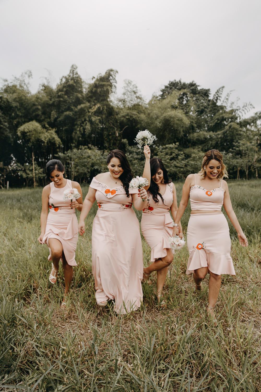 Michelle-Agurto-Fotografia-Bodas-Ecuador-Destination-Wedding-Photographer-Sol-Matthias-50.JPG