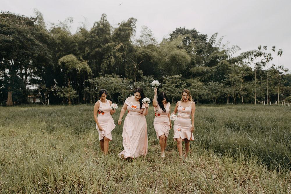 Michelle-Agurto-Fotografia-Bodas-Ecuador-Destination-Wedding-Photographer-Sol-Matthias-49.JPG