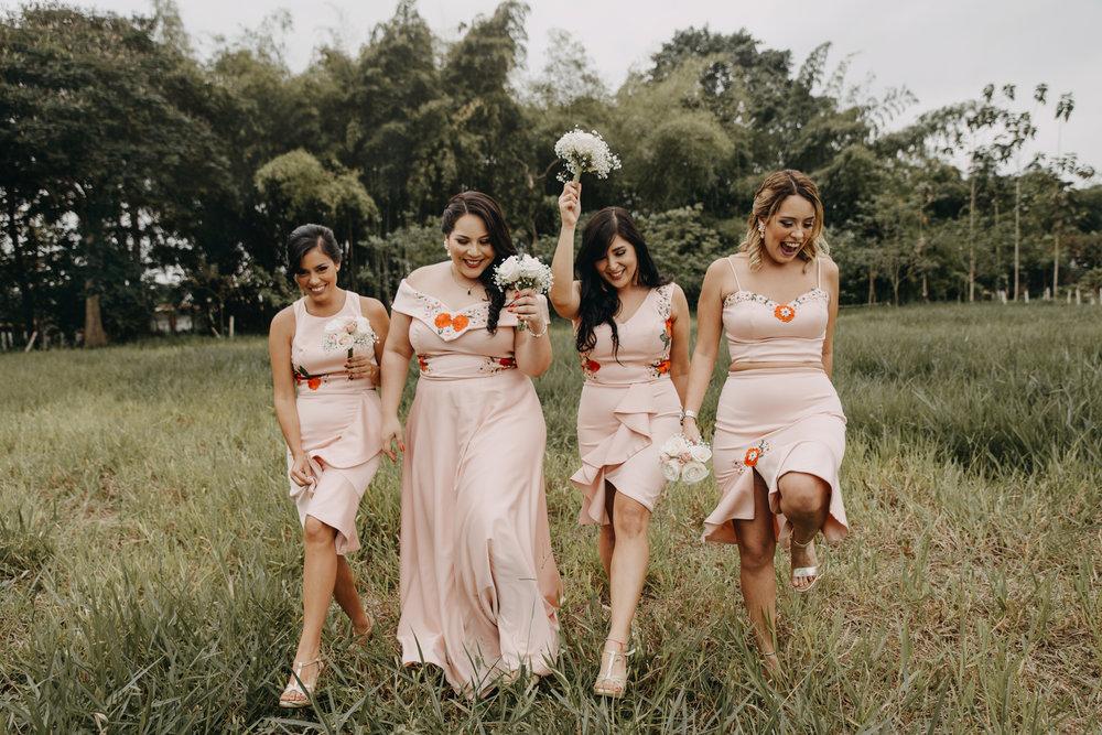 Michelle-Agurto-Fotografia-Bodas-Ecuador-Destination-Wedding-Photographer-Sol-Matthias-51.JPG