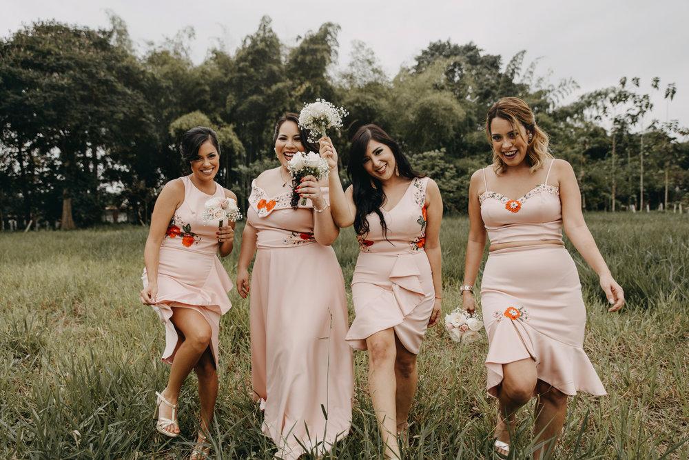 Michelle-Agurto-Fotografia-Bodas-Ecuador-Destination-Wedding-Photographer-Sol-Matthias-52.JPG