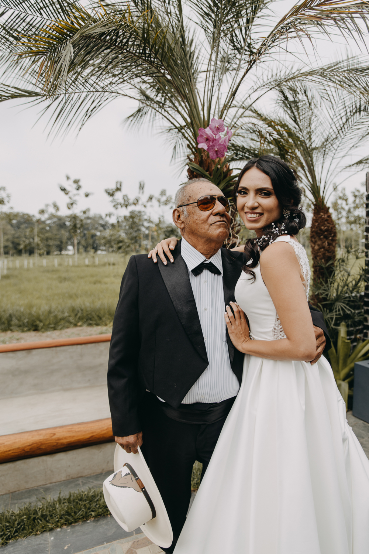 Michelle-Agurto-Fotografia-Bodas-Ecuador-Destination-Wedding-Photographer-Sol-Matthias-62.JPG