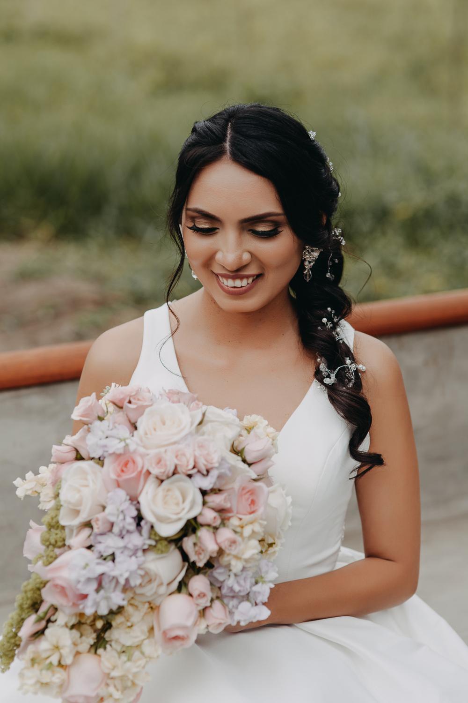 Michelle-Agurto-Fotografia-Bodas-Ecuador-Destination-Wedding-Photographer-Sol-Matthias-74.JPG