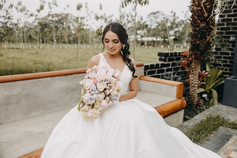 Michelle-Agurto-Fotografia-Bodas-Ecuador-Destination-Wedding-Photographer-Sol-Matthias-73.JPG