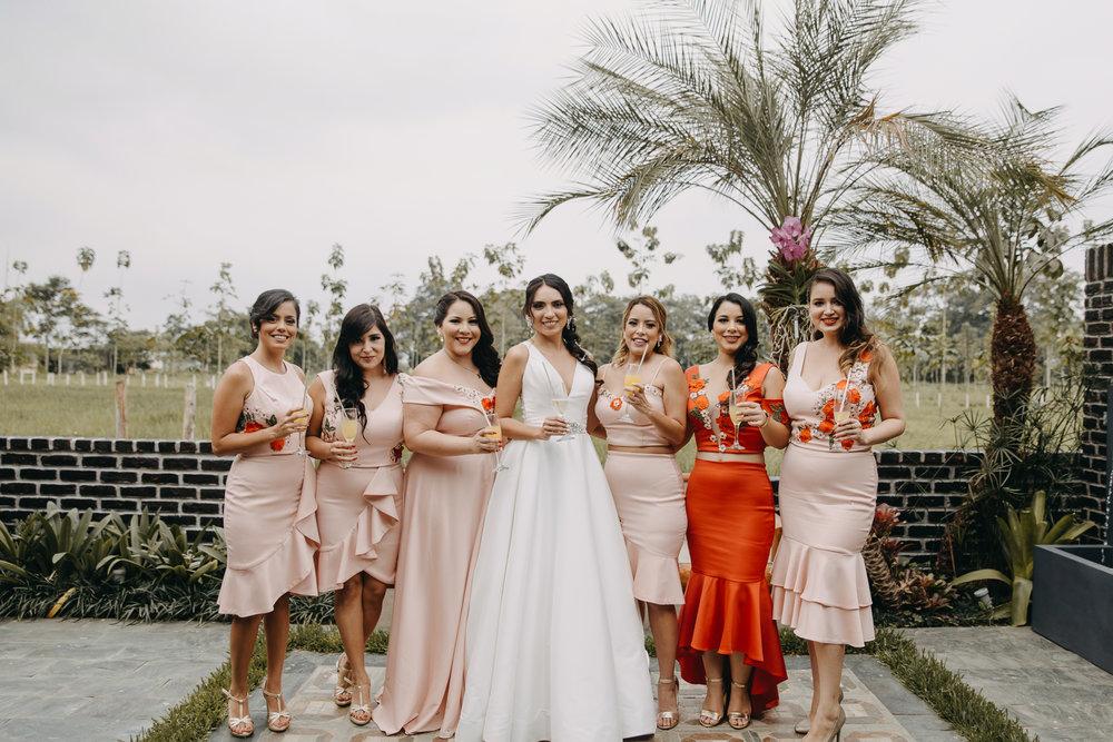 Michelle-Agurto-Fotografia-Bodas-Ecuador-Destination-Wedding-Photographer-Sol-Matthias-75.JPG