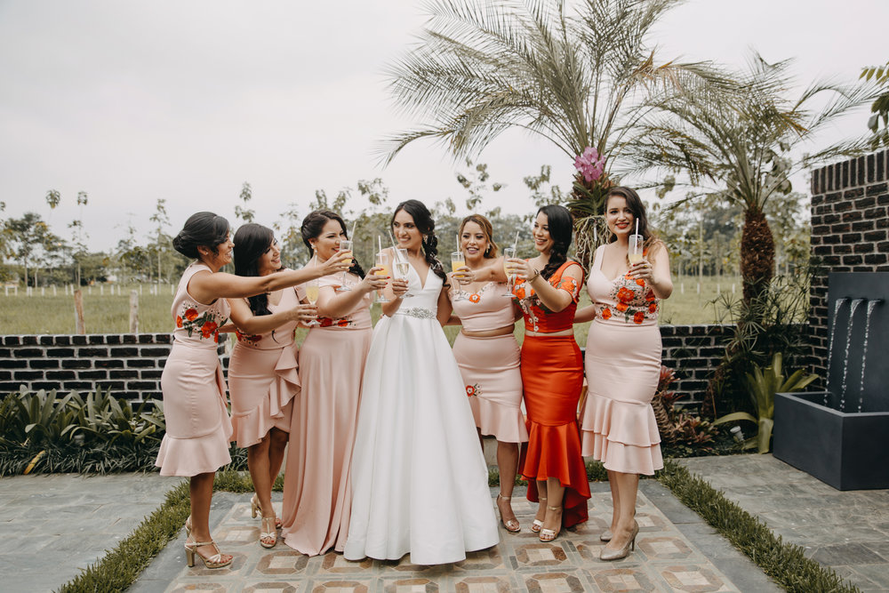 Michelle-Agurto-Fotografia-Bodas-Ecuador-Destination-Wedding-Photographer-Sol-Matthias-76.JPG