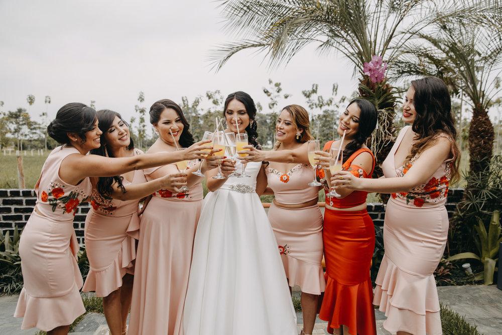 Michelle-Agurto-Fotografia-Bodas-Ecuador-Destination-Wedding-Photographer-Sol-Matthias-77.JPG