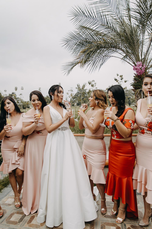 Michelle-Agurto-Fotografia-Bodas-Ecuador-Destination-Wedding-Photographer-Sol-Matthias-81.JPG
