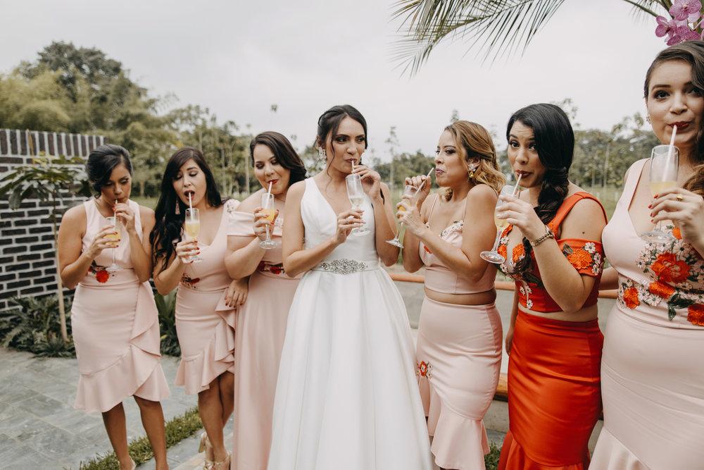 Michelle-Agurto-Fotografia-Bodas-Ecuador-Destination-Wedding-Photographer-Sol-Matthias-82.JPG
