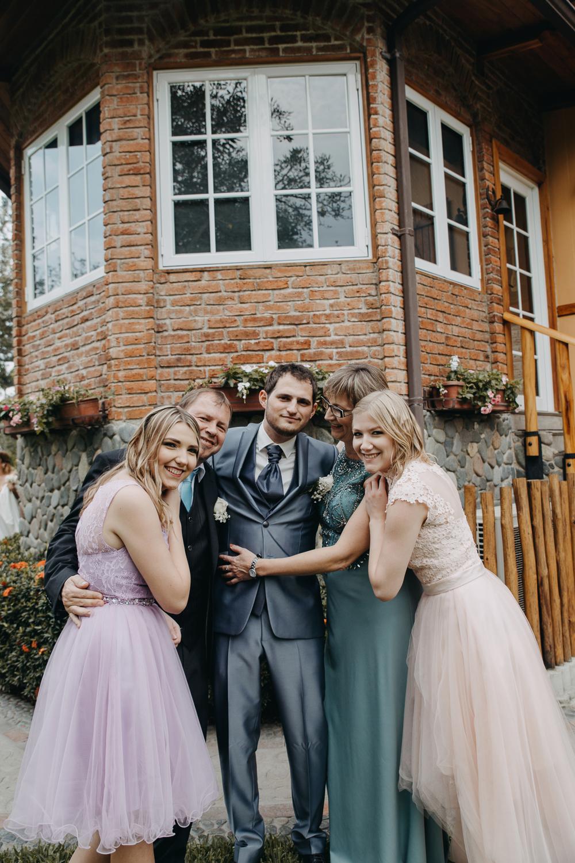 Michelle-Agurto-Fotografia-Bodas-Ecuador-Destination-Wedding-Photographer-Sol-Matthias-85.JPG