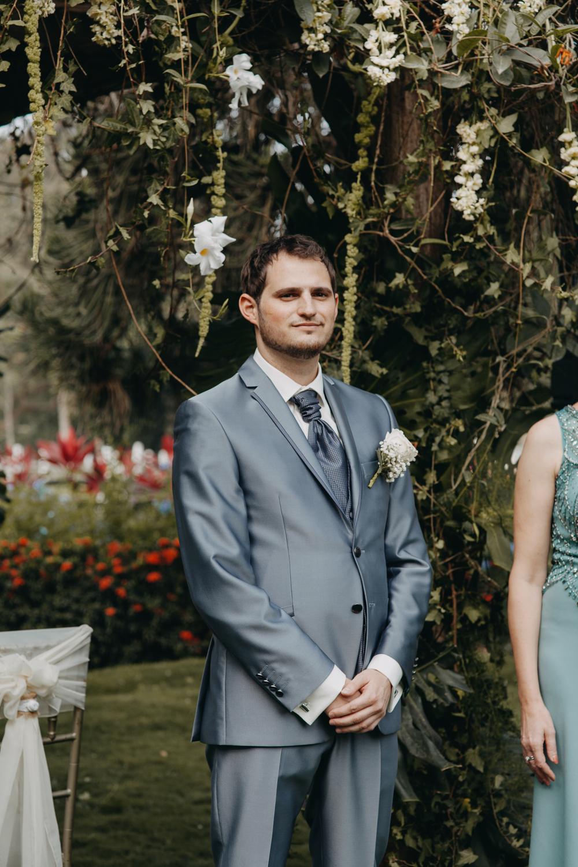 Michelle-Agurto-Fotografia-Bodas-Ecuador-Destination-Wedding-Photographer-Sol-Matthias-89.JPG
