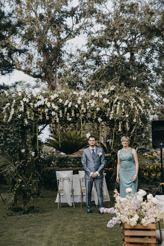 Michelle-Agurto-Fotografia-Bodas-Ecuador-Destination-Wedding-Photographer-Sol-Matthias-90.JPG