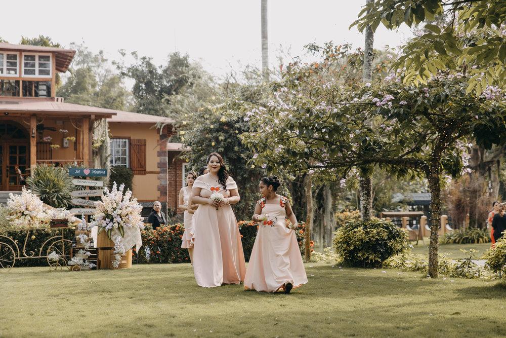 Michelle-Agurto-Fotografia-Bodas-Ecuador-Destination-Wedding-Photographer-Sol-Matthias-91.JPG