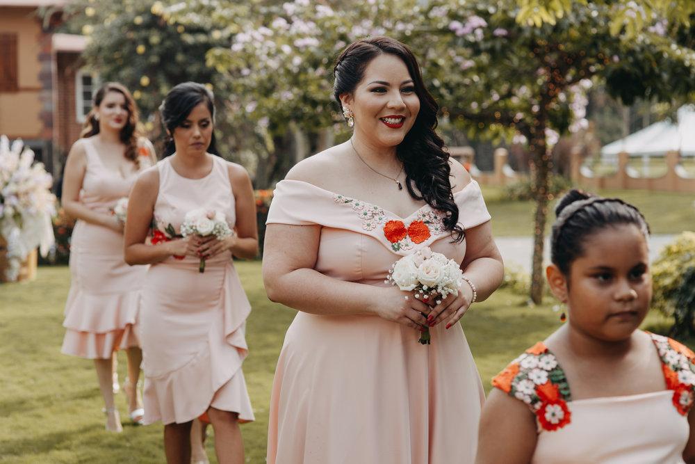 Michelle-Agurto-Fotografia-Bodas-Ecuador-Destination-Wedding-Photographer-Sol-Matthias-93.JPG
