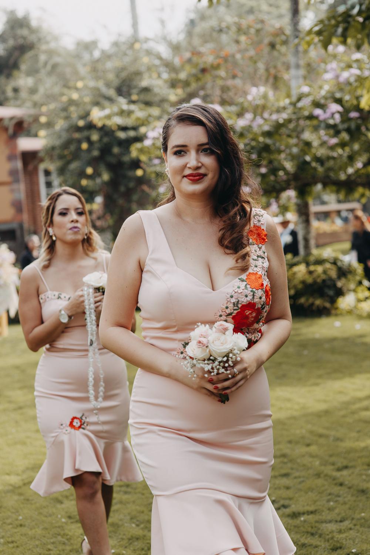Michelle-Agurto-Fotografia-Bodas-Ecuador-Destination-Wedding-Photographer-Sol-Matthias-95.JPG