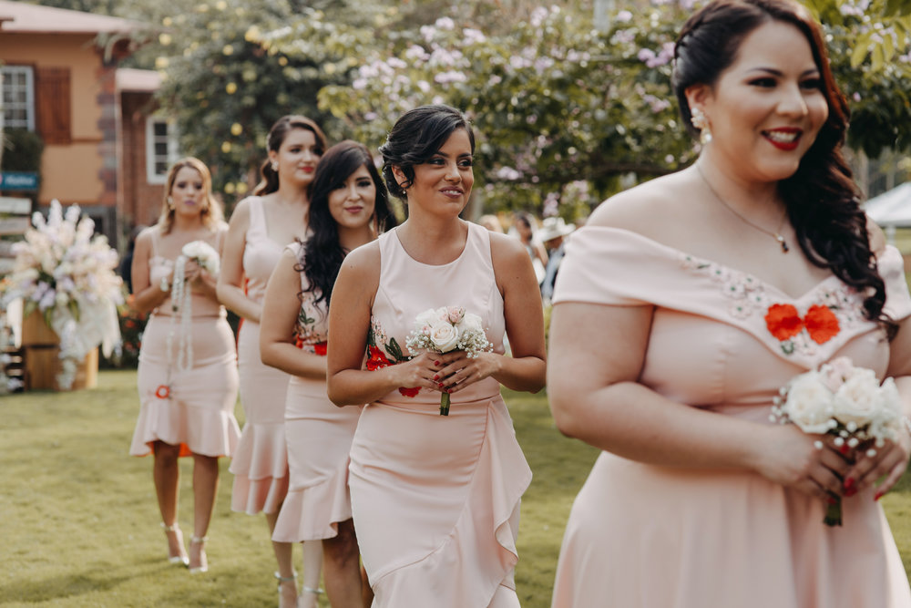 Michelle-Agurto-Fotografia-Bodas-Ecuador-Destination-Wedding-Photographer-Sol-Matthias-94.JPG
