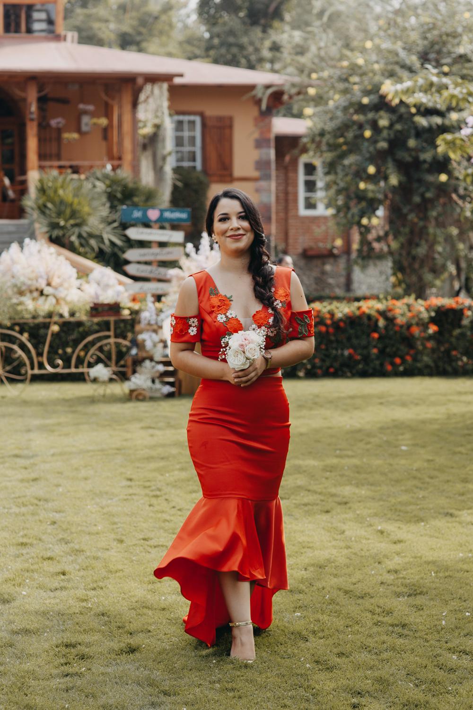 Michelle-Agurto-Fotografia-Bodas-Ecuador-Destination-Wedding-Photographer-Sol-Matthias-96.JPG