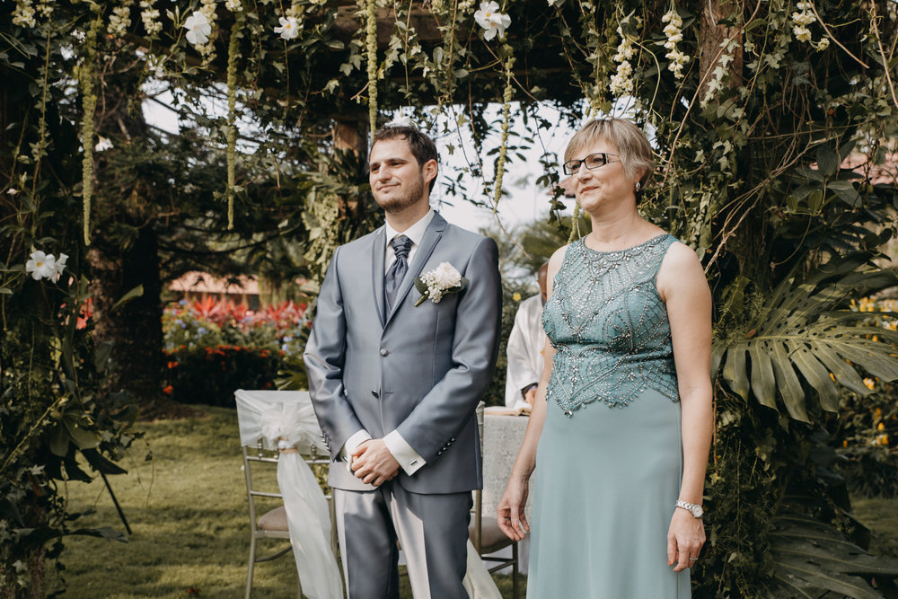 Michelle-Agurto-Fotografia-Bodas-Ecuador-Destination-Wedding-Photographer-Sol-Matthias-98.JPG