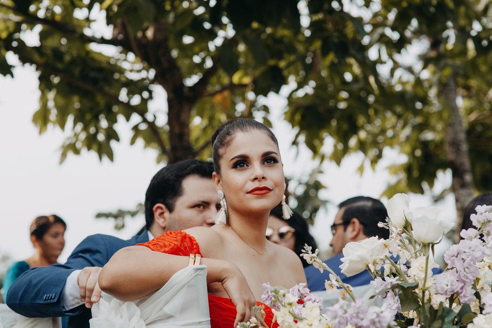 Michelle-Agurto-Fotografia-Bodas-Ecuador-Destination-Wedding-Photographer-Sol-Matthias-100.JPG