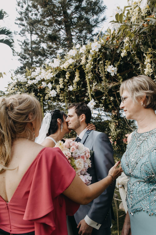 Michelle-Agurto-Fotografia-Bodas-Ecuador-Destination-Wedding-Photographer-Sol-Matthias-103.JPG