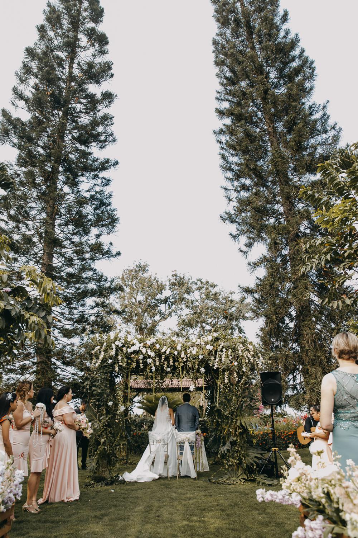 Michelle-Agurto-Fotografia-Bodas-Ecuador-Destination-Wedding-Photographer-Sol-Matthias-104.JPG