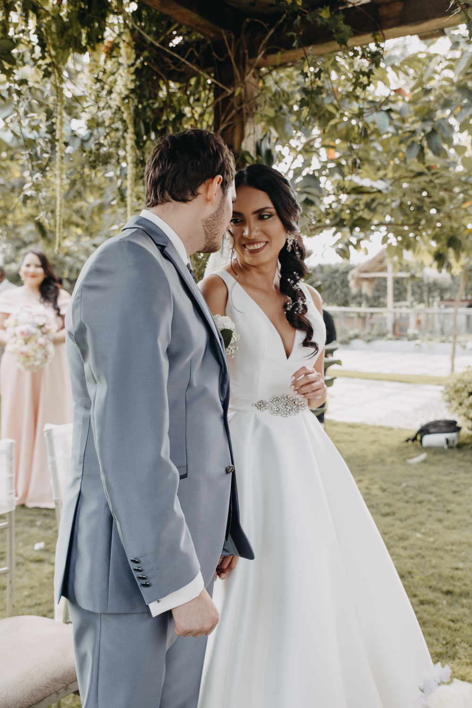Michelle-Agurto-Fotografia-Bodas-Ecuador-Destination-Wedding-Photographer-Sol-Matthias-113.JPG