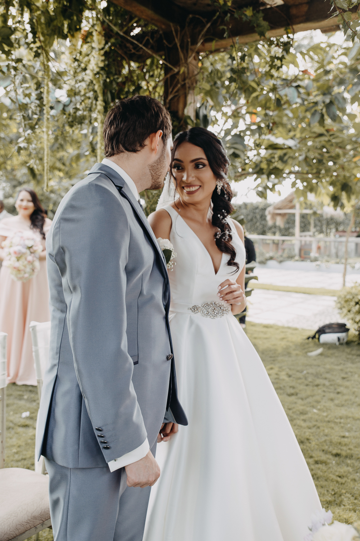 Michelle-Agurto-Fotografia-Bodas-Ecuador-Destination-Wedding-Photographer-Sol-Matthias-114.JPG