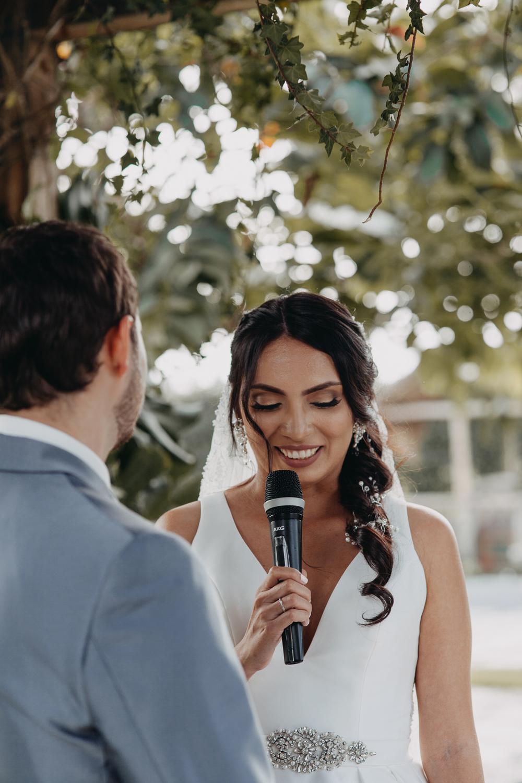 Michelle-Agurto-Fotografia-Bodas-Ecuador-Destination-Wedding-Photographer-Sol-Matthias-116.JPG
