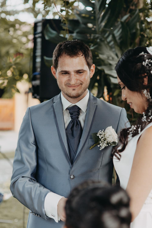 Michelle-Agurto-Fotografia-Bodas-Ecuador-Destination-Wedding-Photographer-Sol-Matthias-122.JPG