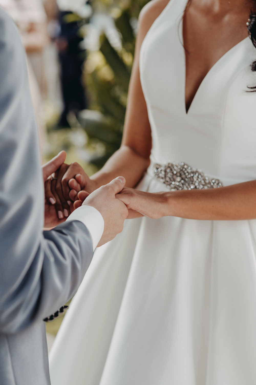 Michelle-Agurto-Fotografia-Bodas-Ecuador-Destination-Wedding-Photographer-Sol-Matthias-124.JPG
