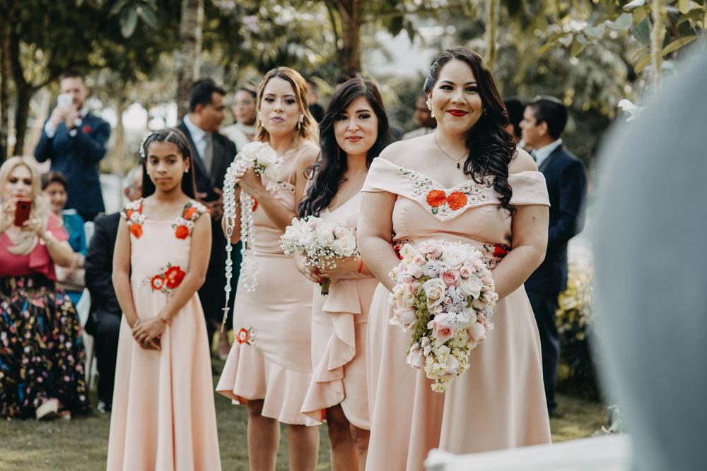 Michelle-Agurto-Fotografia-Bodas-Ecuador-Destination-Wedding-Photographer-Sol-Matthias-123.JPG