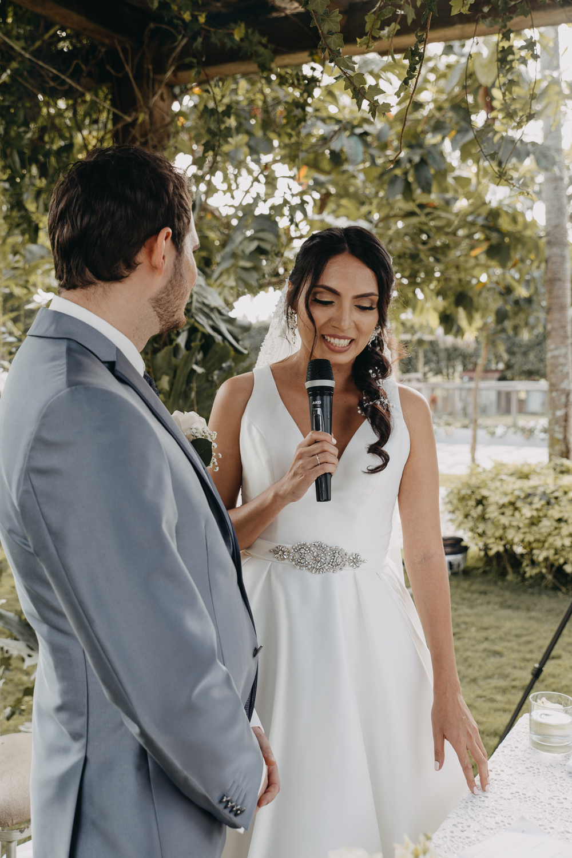 Michelle-Agurto-Fotografia-Bodas-Ecuador-Destination-Wedding-Photographer-Sol-Matthias-126.JPG