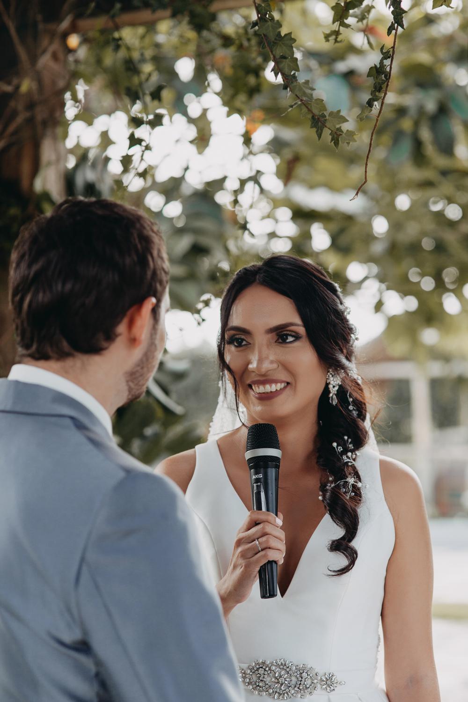 Michelle-Agurto-Fotografia-Bodas-Ecuador-Destination-Wedding-Photographer-Sol-Matthias-127.JPG