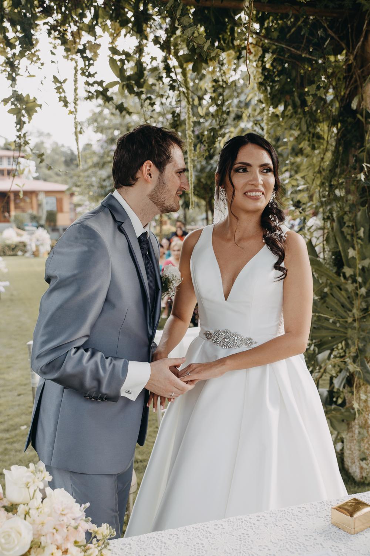 Michelle-Agurto-Fotografia-Bodas-Ecuador-Destination-Wedding-Photographer-Sol-Matthias-134.JPG