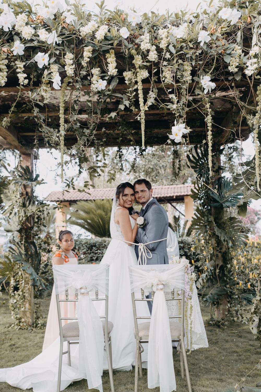 Michelle-Agurto-Fotografia-Bodas-Ecuador-Destination-Wedding-Photographer-Sol-Matthias-136.JPG