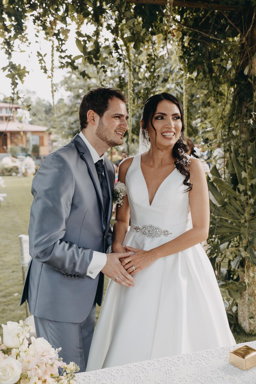 Michelle-Agurto-Fotografia-Bodas-Ecuador-Destination-Wedding-Photographer-Sol-Matthias-138.JPG