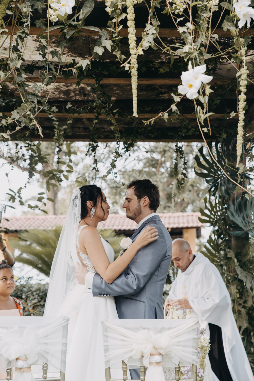 Michelle-Agurto-Fotografia-Bodas-Ecuador-Destination-Wedding-Photographer-Sol-Matthias-140.JPG