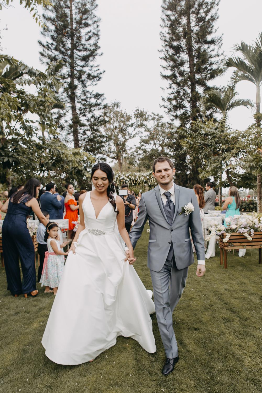 Michelle-Agurto-Fotografia-Bodas-Ecuador-Destination-Wedding-Photographer-Sol-Matthias-144.JPG