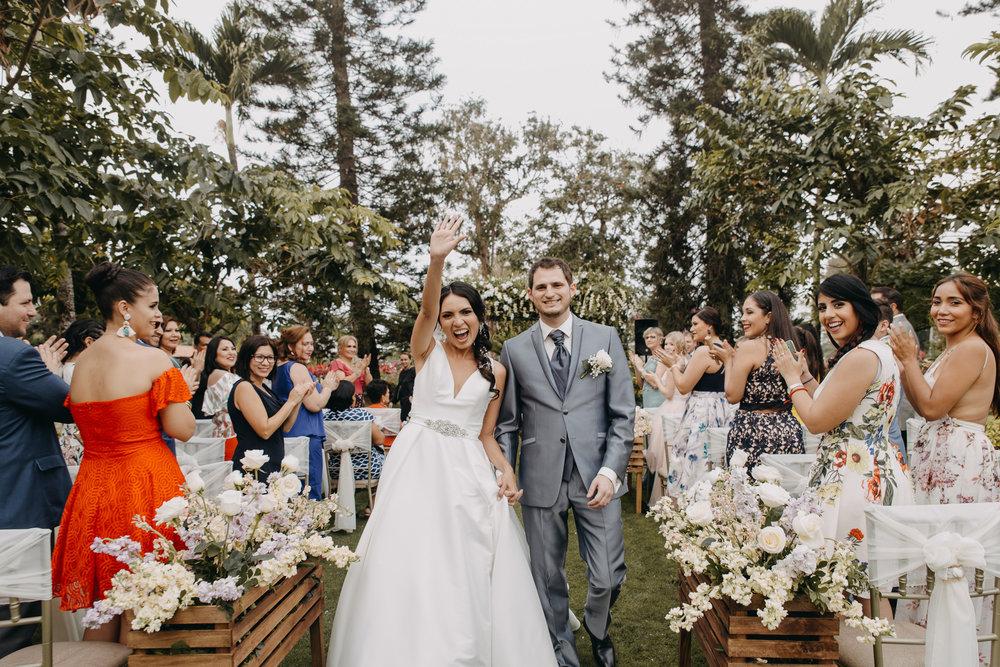 Michelle-Agurto-Fotografia-Bodas-Ecuador-Destination-Wedding-Photographer-Sol-Matthias-143.JPG